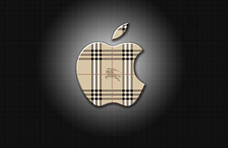 icatch_burberry