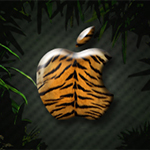 icatch_tiger150