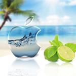 icatch_beach