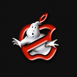 icatch_ghostbusters