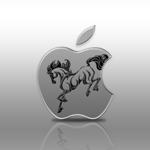 icatch_horse150