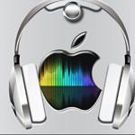 icatch_music