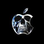 icatch_skull