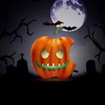 icatch_halloween